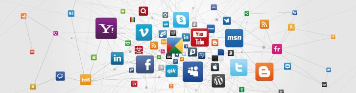 banner-presencia-en-redes-sociales